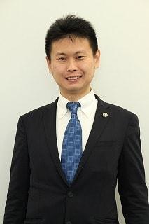 代表弁護士木村
